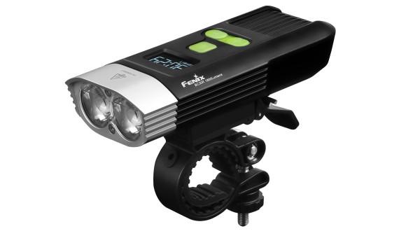 Fenix BC30R (1800 lumenů)