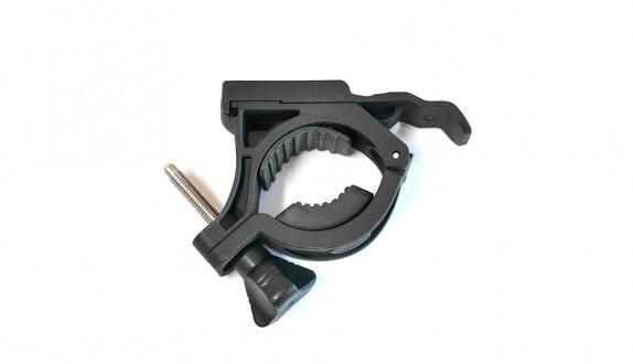 Držák na řídítka pro Fenix BC30, BC30R