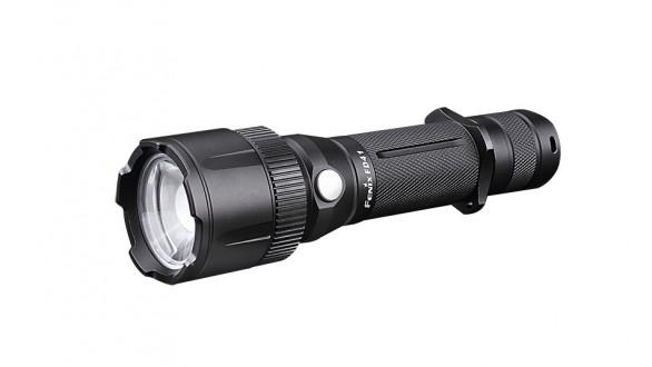 Taktická svítilna Fenix FD41
