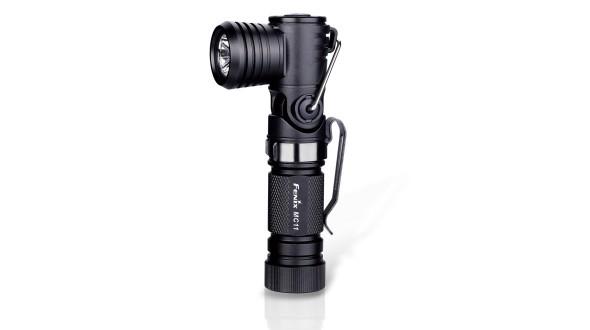 LED svítilna Fenix MC11 XP-G2