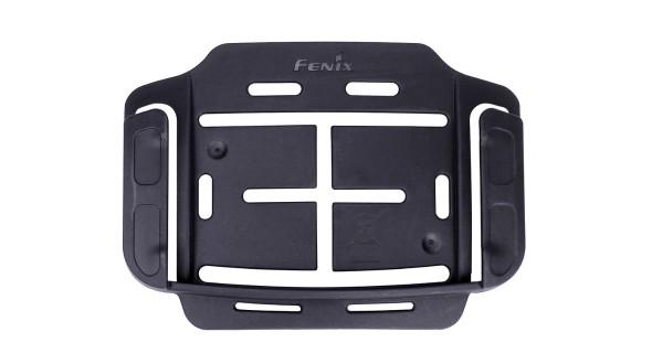 Držák Fenix ALG-03 pro HL55 a HL60R na helmu