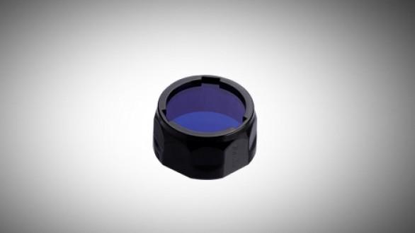 Modrý Filtr Fenix AOF-S+