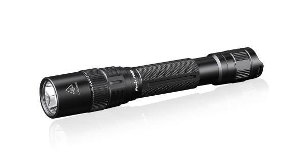 Zaostřovací svítilna Fenix FD20