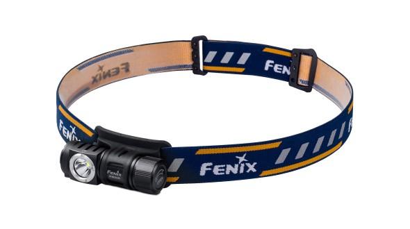 Fenix HM50R nabíjecí čelovka
