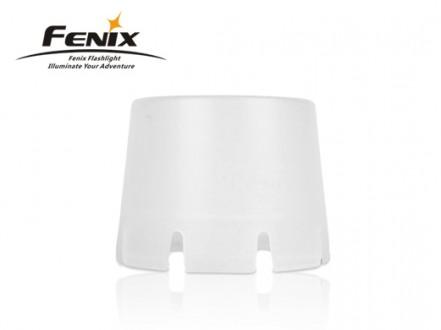 Fenix difuzér AOD-L pro TK41, TK50 a TK60