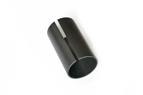 Plastová vložka do montáží na zbraň