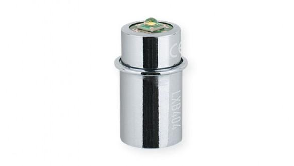 LED upgrade 290 lumenů pro 3-6x C/D svítilny Maglite