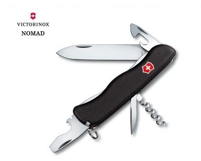 Victorinox Nomad
