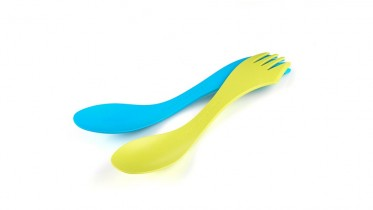 Light My Fire Spork large 2-pack